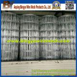 Поголовье новой конструкции Китая популярное обшивает панелями загородку скотин