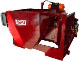 Coctelera Drilling vendedora caliente de la pizarra del API para el campo petrolífero en China