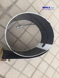 laminado Thin-Film auto-adhesivo flexible de los CIGS 120W (Flex-02N)