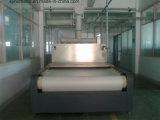 Микроволна Dryer&Sterilizer для зерен как мозоль, рис, овес