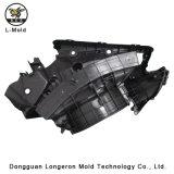 Fornecedor automotriz da modelagem por injeção de encaixe de tubulação