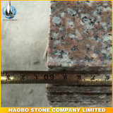 China barata Granite G687 Tiles e Stairs