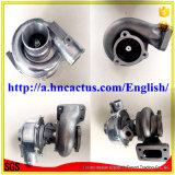 히타치 Ex120-1 Ex150-1 Jcb Js110 Js130 Excavator Offway 4bd1 4bd1-T를 위한 Rhb6 8944183200 Nb190027 894418-3200 터보 Turbocharger