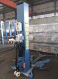 2.5t choisissent le levage hydraulique de véhicule d'élévateur automatique de poste pour la réparation