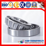 a&F Bearing Tapered Roller Bearing /Roller Bearings
