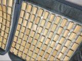 GM delle stuoie dell'automobile delle stuoie di bambù in estate