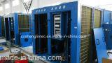 Tipo marino diRaffreddamento unità del condizionatore d'aria del tetto