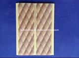 PVC Panel PVC Ceiling 20cm*6mm