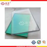 Comitato di plastica vuoto di vetro vuoto (YM-PC-233)