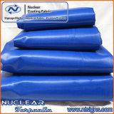 1000*1000d/20*20, 550GSM/610GSM/720GSM PVC Tarpaulin
