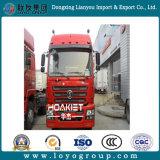 Verwendeter Traktor-LKW des LKW-M3000 für heißen Verkauf