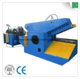 Máquina de estaca de aço da folha do ferro