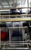 [سجإكسمب45-850] [هيغقوليتي] عادية سرعة [هدب] [لدب] [بّ] بوليثين [بلستيك فيلم] يفجّر آلة