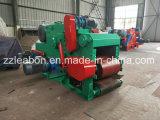 Leabon Industrieabfall-hölzerner Ladeplatten-Trommel-Abklopfhammer