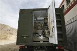 Enery-Einsparung und hohe Leistungsfähigkeits-containerisierte Stickstoff-Gas-Maschine