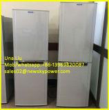12V beweglicher Kühlraum Solar, Gleichstrom-Solarkühlraum