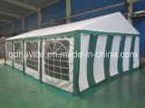 6X6m PVC Party Tent Pavilion