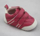 赤ん坊のスポーツは赤ん坊靴1035年に蹄鉄を打つ