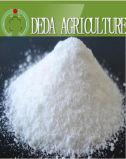 Качество добавок питания Dl-Метионина главное