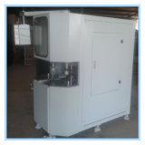 PVC Windows & 문을%s 각 솔기 청소 기계