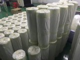 0.56.0mm X 1.2m X Silicone Sheet, Silicone Roll, Silicone Rubber Sheet