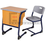 Children의 Education/School Furniture Price List를 위한 학교 Furniture