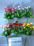 Uitstekende kwaliteit van de Struik gu-Jys-P0321 van Kunstbloemen