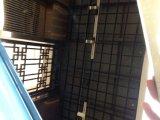 201 304 316 8k Mirror Finished Edelstahl Plate