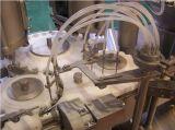 Línea de Producción de Polvo de Vial Inyectable