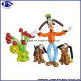 Ballon van de Prijs van de fabriek de Directe Magische Lange voor Huwelijk of het Speelgoed van Jonge geitjes