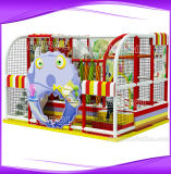 Aventura Toy Indoor Playrground (3046A)