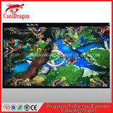 Machine de jeu d'oiseau/poissons/pêche de chasseur de tir de panneau de jeu de l'océan King2 d'arcade de légende d'aile