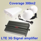 ракета -носитель сигнала сотового телефона 3G для UMTS 3G 2100MHz