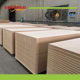 fornitore di legno del cinese di prezzi di vendita diretta della fabbrica del MDF di 2mm-30mm