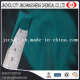 Cloruro rameico CS-36e del grado del pigmento