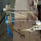 Brandnew челнок меньше тень Воздух-Двигателя с линять кулачка Staubli
