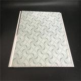 Зеленый поставщик фабрики панели потолка 6*200mm PVC панели стены PVC цвета ветрянки