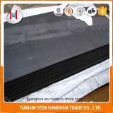 K700 desgaste - placa de aço elevada resistente de manganês