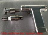 El veterinario de múltiples funciones quirúrgico Nm-300 perfora el sistema de las sierras