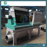 木か木製のハンマー・ミルのための産業粉砕機