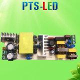 25With50W Dimmable bleifreier LED Schaltkarte-Bedienpult-Fahrer mit Cer RoHS bestätigt