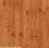 Aço pre pintado da grão de madeira (bambu)