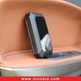 Inseguitore lungo di GPS di durata di vita della batteria per l'inseguimento del bene del veicolo dell'automobile