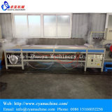 Pet/PA/PP Filament 또는 Monofilament Extrusion Machine