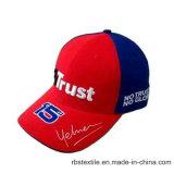 Выдвиженческий спорт Hat&Cap панелей высокого качества 6