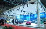 Auto/Motor/Selbsterscheinen LED LED-31*10W NENNWERT