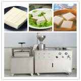 Молоко сои делая Tofu машины делая машину