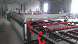 Impresora de impresión Impresora de PCB Impresora de impresión de papel