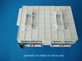 Коробка распределения волокон Fdba-16 ABS/PC