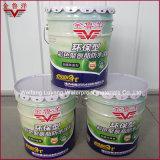 単一の構成ポリウレタン防水コーティング(20kg/barrel)